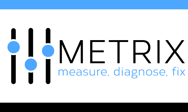 metrix_banner