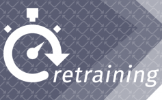 retraining_banner