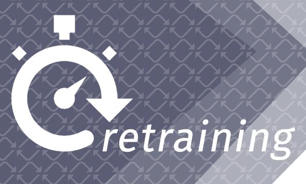 retraining_banner