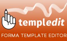 templedit_banner