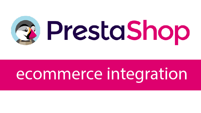 Prestashop to Forma.lms