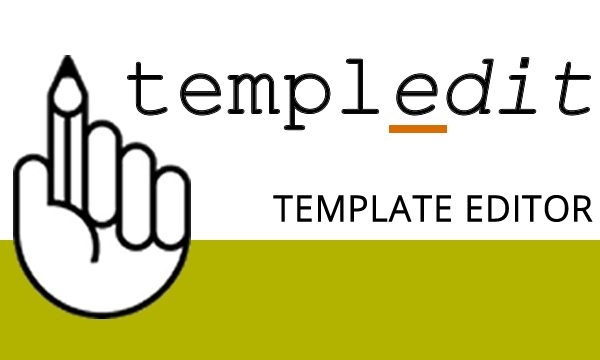 templedit_banner_green_web